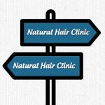 Hair Loss Treatment - Chester