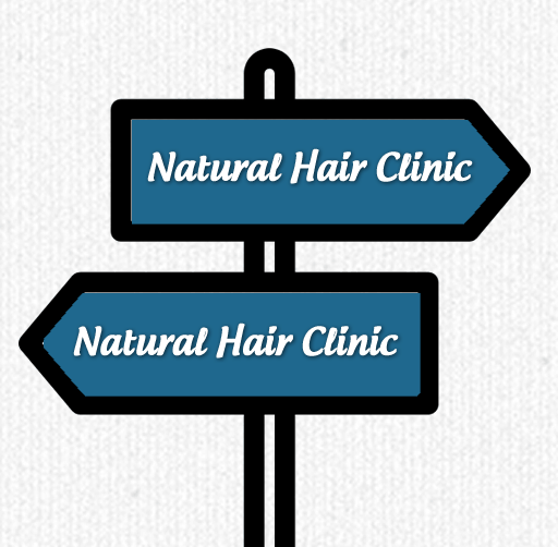 Hair Loss Treatment - Chester